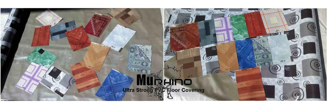 MuRhino
